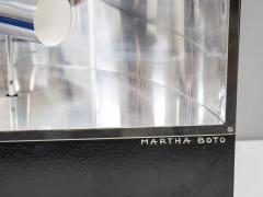 Martha Boto D placements tri optiques  - 2026675