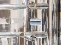 Martha Boto D placements tri optiques  - 2026676