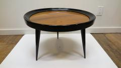 Martin Eisler Brazilian Modern Coffee Table Martin Eisler - 1857199