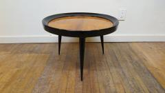 Martin Eisler Brazilian Modern Coffee Table Martin Eisler - 1857200