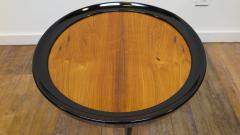 Martin Eisler Brazilian Modern Coffee Table Martin Eisler - 1857201