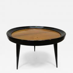 Martin Eisler Brazilian Modern Coffee Table Martin Eisler - 1861418