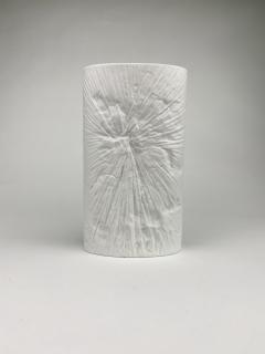 Martin Freyer Martin Freyer Burst Vase - 1359323