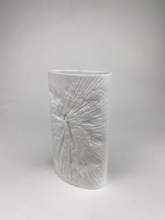 Martin Freyer Martin Freyer Burst Vase - 1359329
