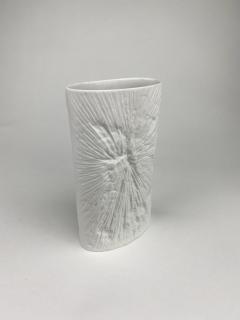 Martin Freyer Martin Freyer Burst Vase - 1359337
