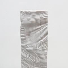 Martin Freyer Porcelain Vase No 2922 by Martin Freyer for Rosenthal - 625806