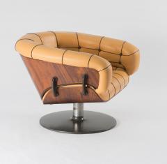 Martin Grierson Martin Grierson for Arflex Armchair - 883507