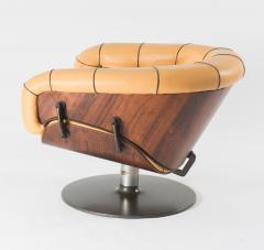 Martin Grierson Martin Grierson for Arflex Armchair - 883509