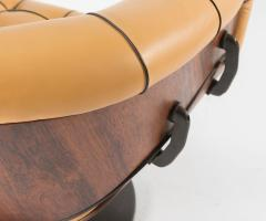 Martin Grierson Martin Grierson for Arflex Armchair - 883511