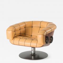 Martin Grierson Martin Grierson for Arflex Armchair - 896202