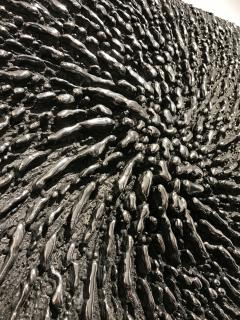 Martin Kline Stainless Spiral - 989227