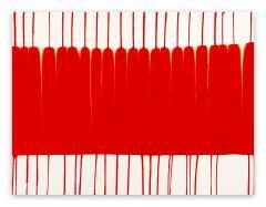 Martin Reyna Untitled Ref 16103  - 1351104