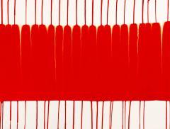 Martin Reyna Untitled Ref 16103  - 1352898