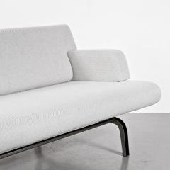 Martin Visser 1950s Martin Visser Sofa for Spectrum - 824416
