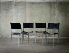 Martin Visser Martin Visser Dining Chairs - 384636