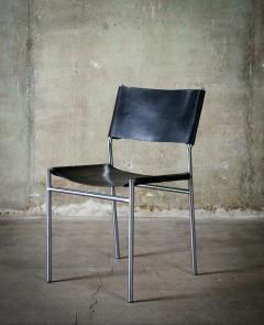 Martin Visser Martin Visser Dining Chairs - 384645