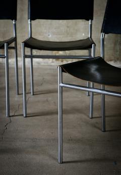 Martin Visser Martin Visser Dining Chairs - 384646