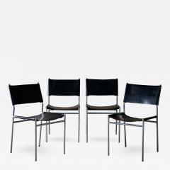 Martin Visser Martin Visser Dining Chairs - 386252