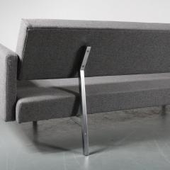 Martin Visser Martin Visser Sleeping Sofa for t Spectrum Netherlands 1960 - 1192181