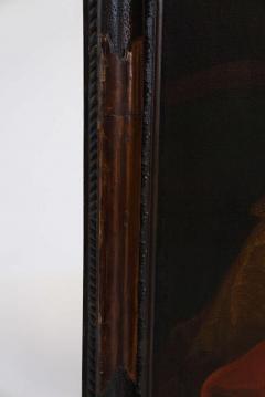 Martin van Meytens Portrait of Emperor Francis I Martin van Meytens the Younger - 842796