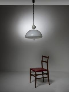 Martinelli Luce Saliscendi Pendant Lamp by Elio Martinelli for Martinelli Luce - 921526