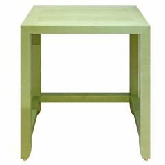 Mary Forssberg Mary Forssberg Task Table with Optional Tray Custom Made to Order - 297529