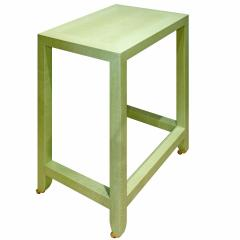 Mary Forssberg Mary Forssberg Task Table with Optional Tray Custom Made to Order - 297530