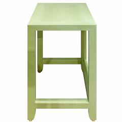 Mary Forssberg Mary Forssberg Task Table with Optional Tray Custom Made to Order - 297531