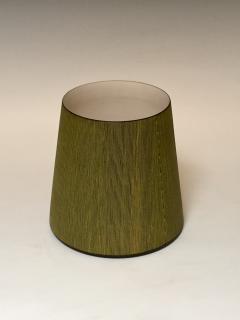 Masaru Nakada Contemporary Vase by Masaru Nakada - 1972098