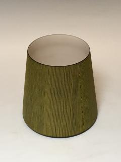 Masaru Nakada Contemporary Vase by Masaru Nakada - 1972101