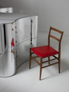 Massimo Morozzi Paesaggi Italiani Storage Cabinet by Massimo Morozzi for Edra - 1085642