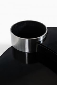 Massimo Papiri Coffee Bar Table Produced by Mario Sabot - 1873807