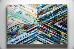 Mat Tomezsko Free Paint Composition 8 3 2019  - 1147170