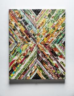 Mat Tomezsko Price From The Garden  - 1147124
