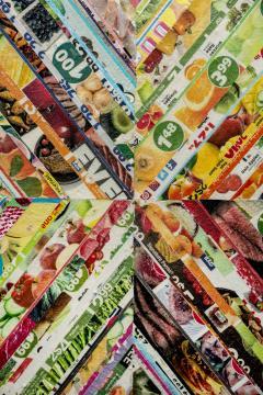 Mat Tomezsko Price From The Garden  - 1147125