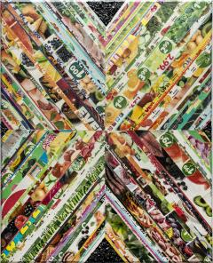 Mat Tomezsko Price From The Garden  - 1147176