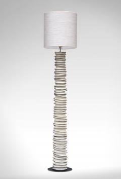 Mathilde Penicaud Turbule Floorlamp - 1198199
