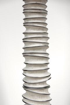 Mathilde Penicaud Turbule Floorlamp - 1198200
