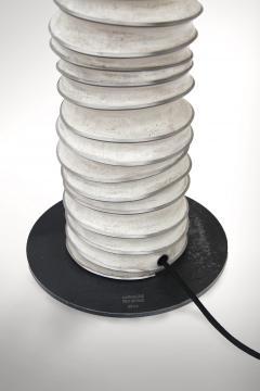 Mathilde Penicaud Turbule Floorlamp - 1198202