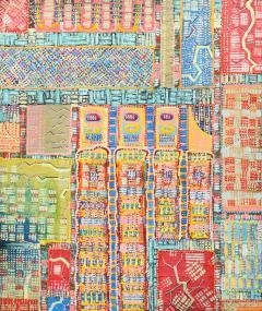 Matt Godwin Matt Godwin Abstract Painting Original Work - 351934
