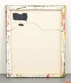 Matt Godwin Matt Godwin Abstract Painting Original Work - 351935