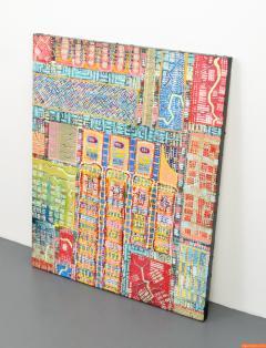 Matt Godwin Matt Godwin Abstract Painting Original Work - 351936