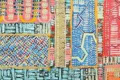 Matt Godwin Matt Godwin Abstract Painting Original Work - 351941