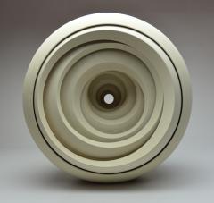 Matthew Chambers Cream Twist - 1189916