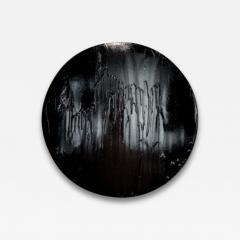 Mattia Biagi Mister Moonlight - 1693737