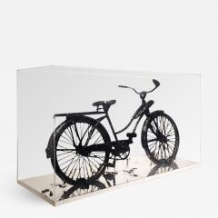 Mattia Biagi Tar Bicycle - 1694308