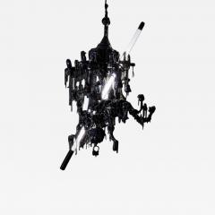 Mattia Biagi White Light It Lighten Up My Eyes - 1694306
