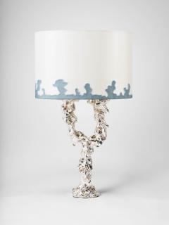 Mattia Bonetti Table Lamp Grotto 2014 - 256658