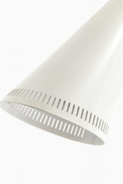 Mauri Almari Table Lamp Model K11 15 Produced by Idman - 2047192