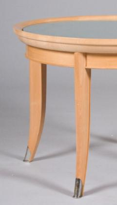 Maurice Jallot Maurice Jallot Side Table - 1611847